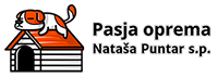Pasja oprema Logo